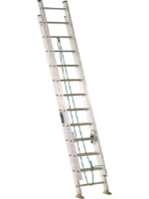 Where to find LADDER - 24  EXTENSION in New York City Metro Area