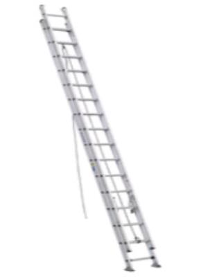 Where to find LADDER - 32  EXTENSION in New York City Metro Area