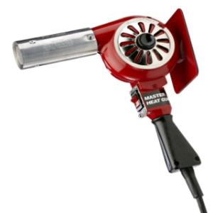 Where to find HEAT GUN-PAINT REMOVER in New York City Metro Area
