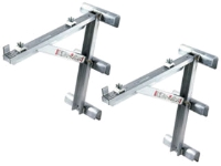 Rental store for LADDER BRACKETS - PAIR in New York City Metro Area NJ