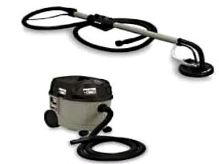 Where to find DRYWALL SANDER W  VACUUM in New York City Metro Area