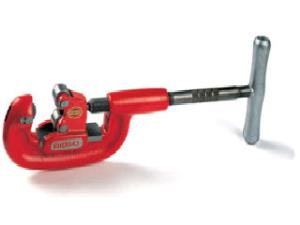 Where to find PIPE CUTTER 1 8 -2 in New York City Metro Area