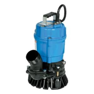 Where to find PUMP- 2  SUBMERSIBLE ELECTRIC in New York City Metro Area