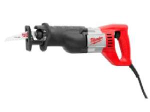 Where to find SAWZALL-RECIPROCATING SAW in New York City Metro Area
