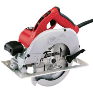 Where to find CIRCULAR SAW-7 1 4 in New York City Metro Area