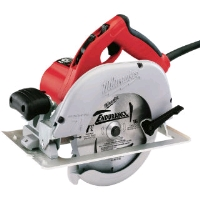 Rental store for CIRCULAR SAW-7 1 4 in New York City Metro Area NJ