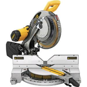 Where to find MITER SAW 12  COMPOUND in New York City Metro Area