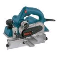Rental store for POWER PLANER in New York City Metro Area NJ