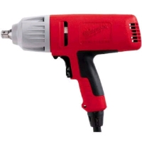 Rental store for IMPACT WRENCH - 1 2  ELECTRIC in New York City Metro Area NJ