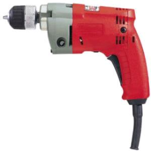 Where to find DRILL-ELECTRIC 3 8 in New York City Metro Area