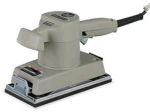 Where to find VIBRATING SANDER - 9  X 4 1 2 in New York City Metro Area