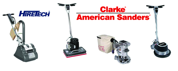 Floor equipment rentals in Hillsdale New Jersey, Ridgewood, Franklin Lakes, Westwood, Paramus, Wyckoff, & NYC